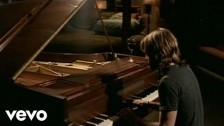 Keith Urban 'Tonight I Wanna Cry' music video