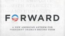 Ne-Yo 'Forward' music video