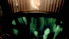Jars Of Clay 'Flood' music video