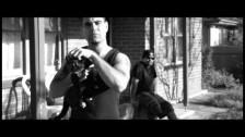 Stinga T 'I'm Taking Over' music video