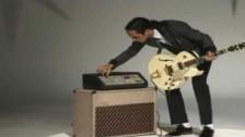 Noisettes 'Sister Rosetta' music video