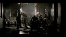 Breaking Benjamin 'The Diary of Jane' music video