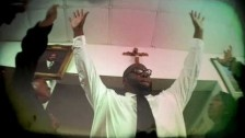 Killer Mike 'Ghetto Gospel' music video