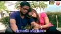 Thomas Arya 'Utusan Rindu' Music Video