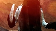 STYGG 'V886 Centauri' music video