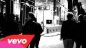 The Kooks 'How'd You Like That' Music Video