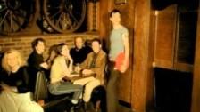 The Dandy Warhols 'Bohemian Like You' music video