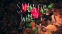 Samantha Whates 'Village Kids' music video