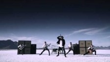 Chelsea Grin 'Don't Ask, Don't Tell' music video