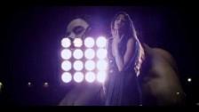 Vika 'The Rain' music video