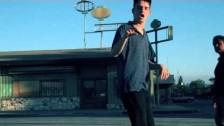 Juiceboxxx 'Thunder Jam #8' music video