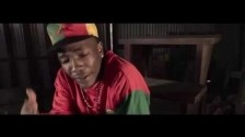 Dizzy Wright 'The First Agreement' music video