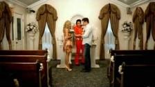 Carrie Underwood 'Last Name' music video