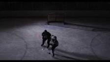 Mas Ysa 'Why' music video