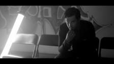 Adaline 'Nostalgia' music video