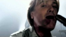 Michael W. Smith 'Save Me From Myself' music video