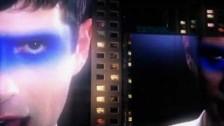 Dan Black 'Symphonies' music video
