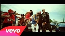 Lil Ro 'Texas' music video
