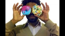 Busdriver 'NoBlacksNoJewsNoAsians' music video