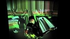 Circa Survive 'Sharp Practice' music video