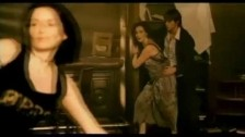 The Corrs 'Summer Sunshine' music video
