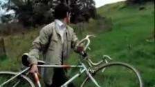 Emma Pollock 'Adrenaline' music video