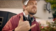 Dillon Francis 'Need You' music video
