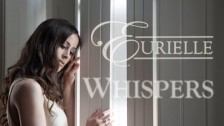 Eurielle 'Whispers' music video