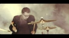 Ministri 'Gli Alberi' music video