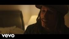 JP Cooper 'Passport Home' music video