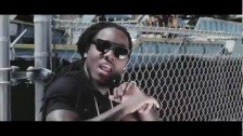 Ace Hood 'Flex' music video
