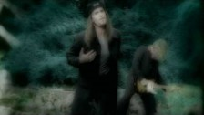 Gotthard 'Blackberry Way' music video