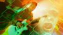 Papa Roach 'Kill the Noise' Music Video