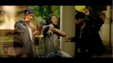 Ja Rule 'The Pledge' music video