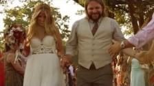 Zac Brown Band 'Sweet Annie' music video