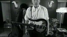 They Might Be Giants 'The Guitar (The Lion Sleeps Tonight)' music video