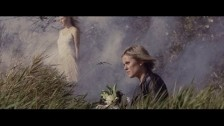 Mandy Ringdal 'Alive At 25' music video
