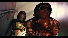 Migos 'Chirpin'' music video