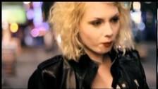Hunter Valentine 'Revenge' music video