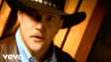Trace Adkins '(This Ain't) No Thinkin' Thing' Music Video