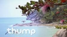 Parra For Cuva 'Unfold' music video