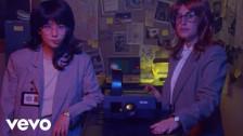 Japanese Breakfast 'Be Sweet' music video