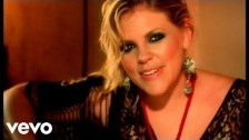 Dixie Chicks 'Long Time Gone' music video