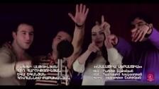 Hovhannes Babakhanyan 'Malatia-Sebastia' music video