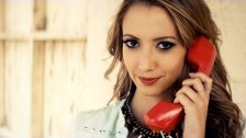 Taryn Southern 'Call Me' music video