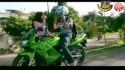 Thomas Arya 'Hanyalah Kenangan' Music Video