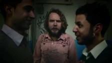 Benjamin Folke Thomas 'Futile Blues' music video