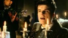 The Blow Monkeys 'Wicked Ways' music video