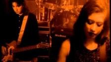 Lush 'Desire Lines' music video