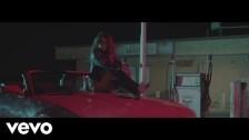 Becky G. 'Mangú' music video